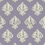 Duchess De Winter Design Pattern