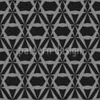 In An Arrangement Pattern Design