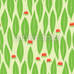 Time Out In Green Design Pattern