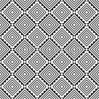 Hypnotic Tiles Repeat
