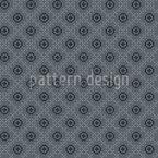 Pixel Ordnung Muster Design