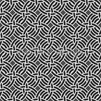 戦士 シームレスなベクトルパターン設計