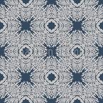 Stickerei Textur Vektor Design