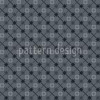 Elegante Pixel Designmuster