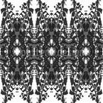 Macht Der Impression Muster Design