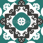 It Does not need Much Seamless Vector Pattern Design