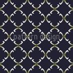 Segment By Segment Vector Pattern
