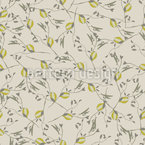 Spring Is Coming Design Pattern