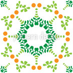 Invited Spring Design Pattern