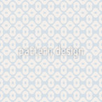 Gentle Encounters Seamless Pattern