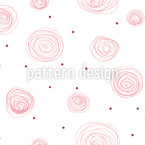 Rosenkreise Vektor Design