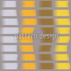 Daylight Seamless Vector Pattern Design