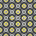 Cora Variation Repeat Pattern