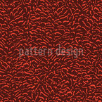 Grunge Seamless Vector Pattern Design