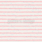 Striped Wall Seamless Pattern