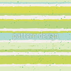 Striped Nature Vector Design