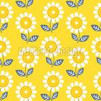 Freude An Sonnenblumen Rapport
