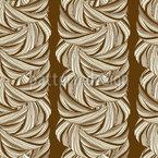 もつれた波 シームレスなベクトルパターン設計