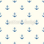 Ahoi Anchors Vector Design