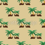 Camels in an Oasis Design Pattern