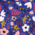 Groovy Garden Design Pattern