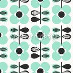 Four Petals Design Pattern