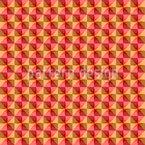 Wo sind die Sterne Muster Design