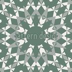 Bescheiden In Farbe Vektor Design