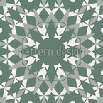 Modest In Color Vector Design