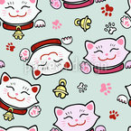 Maneki Neko Repeat