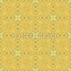 Decent and Ceerful Seamless Vector Pattern Design