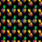Dancing Pineapple Design Pattern