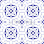 Join Together Seamless Pattern