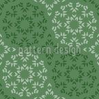 In Diagonalen Streifen Designmuster
