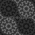 Diagonal ist schön Nahtloses Vektormuster