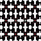 企鹅连接 无缝矢量模式设计