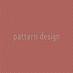 Geschnittene Wellen Vektor Design
