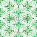 Swirled Ornaments Pattern Design