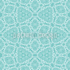 Soft Decoration Repeat Pattern