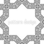 Special Edition Seamless Vector Pattern