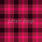 Squares And Stripes Seamless Vector Pattern Design