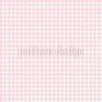 Chequered Love Repeat Pattern