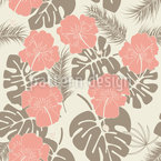 Tropical Walk Design Pattern