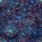 Magical snowflakes Design Pattern