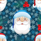 Santa Clause is here Design Pattern