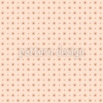 Modern Squares Seamless Vector Pattern Design