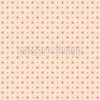 Moderne Quadrate Vektor Muster