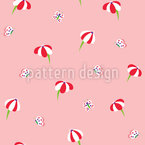 Butterfly Searching Vector Pattern