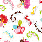 Magic Butterfly Design Pattern