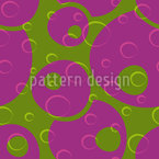 Strange Brew Design Pattern